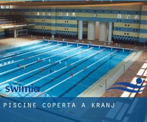 Piscine coperta a kranj kranj slovenia per categoria for Piani di piscina coperta