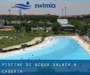 Piscine di acqua salata a caserta guida piscine in campania - Piscina acqua salata ...