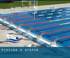 Piscina a Dispur